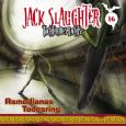 (C) Folgenreich/Universal Music / Jack Slaughter - Tochter des Lichts 16 / Zum Vergrößern auf das Bild klicken