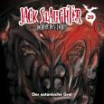(C) Folgenreich/Universal Music / Jack Slaughter - Tochter des Lichts 20 / Zum Vergrößern auf das Bild klicken