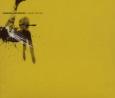 JAPANISCHE KAMPFHÖRSPIELE rauchen und joga (c) Bastardized Recordings/Alive / Zum Vergrößern auf das Bild klicken