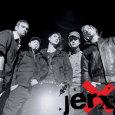 JERX (c) cap10 / Zum Vergrößern auf das Bild klicken