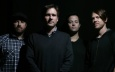 JIMMY EAT WORLD (c) Interscope/Universal