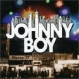 JOHNNY BOY s/t (c) Johnny Boy/Alive / Zum Vergrößern auf das Bild klicken