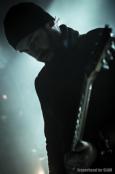 (C) Eraserhead / JUNIUS / Zum Vergrößern auf das Bild klicken