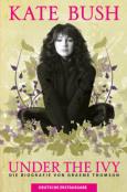 (C) Bosworth Musikverlag / Kate Bush: Under The Ivy / Zum Vergrößern auf das Bild klicken