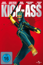 Kick-Ass (C) Universal Pictures