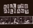 KILIANS kill the kilians (c) Vertigo/Universal / Zum Vergrößern auf das Bild klicken