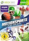 kinect_motionsports_cover