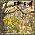 KING KURT Ooh Wallah Wallah (c) Jungle/Rough Trade / Zum Vergrößern auf das Bild klicken