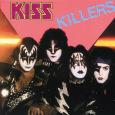 KISS (c) Universal / Zum Vergrößern auf das Bild klicken