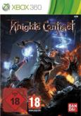 knights_contract_cover