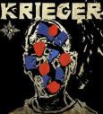 KRIEGER s/t (c) Pilgrim/Universal / Zum Vergrößern auf das Bild klicken