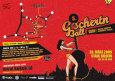 5. G`Schertn Ball & Central European Rockabilly Festival (C.E.R.F.) / Zum Vergrößern auf das Bild klicken