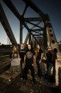 LAMB OF GOD (c) Roadrunner Records / Zum Vergrößern auf das Bild klicken