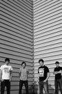 LAW FOUND GUILT (c) Finest Noise/Radar Music / Zum Vergrößern auf das Bild klicken