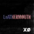 LEATHERMOUTH xo (c) Epitaph / Zum Vergrößern auf das Bild klicken