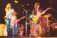 LED ZEPPELIN (c) Warner Music Group / Zum Vergrößern auf das Bild klicken