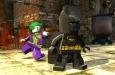 (C) Traveller`s Tales/Warner Brothers Interactive Entertainment / Lego Batman 2 / Zum Vergrößern auf das Bild klicken