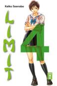 (C) Egmont / Limit 4 / Zum Vergrößern auf das Bild klicken