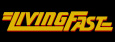(C) Sean McGrath / Living Fast Logo / Zum Vergrößern auf das Bild klicken