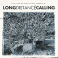 LONG DISTANCE CALLING satellite bay (c) Viva Hate Records/Cargo