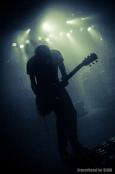 (C) Eraserhead / LONG DISTANCE CALLING / Zum Vergrößern auf das Bild klicken