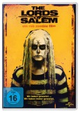 lords_of_salem_1