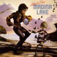 MADINA LAKE - Attics To Eden (c) Roadrunner/Warner