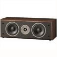 (C) Magnat / Magnat Monitor Supreme Center 250 Center Lautsprecher / Zum Vergrößern auf das Bild klicken