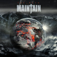 MAINTAIN: The Path