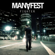 MANAFEST: Fighter