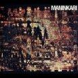 MANINKARI psychoide/participation mystic (c) Conspiracy / Zum Vergrößern auf das Bild klicken