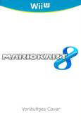 (C) Nintendo / Mario Kart 8 / Zum Vergrößern auf das Bild klicken