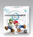 Mario Kart (c) Nintendo/Nintendo / Zum Vergrößern auf das Bild klicken