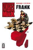 (C) Panini Comics / Marvel Maximum 48 / Zum Vergrößern auf das Bild klicken