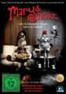mary and max cover (c) Ascot Elite Home Entertainment