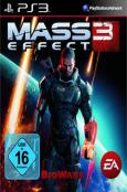 (C) Bioware/EA / Mass Effect 3 / Zum Vergrößern auf das Bild klicken