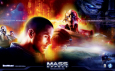 Mass Effect (c) Bioware/Electronic Arts
