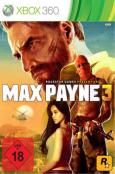 (C) Rockstar Studios/Rockstar Games / Max Payne 3 / Zum Vergrößern auf das Bild klicken