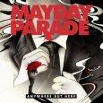 MAYDAY PARADE Anywhere But Here (c) Fearless Records/Atlantic