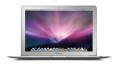 MacBook Air (c) Apple / Zum Vergrößern auf das Bild klicken
