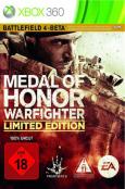 (C) Danger Close Games/EA / medal_of_honor_warfighter_1 / Zum Vergrößern auf das Bild klicken