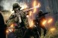 (C) Danger Close Games/EA / medal_of_honor_warfighter_2 / Zum Vergrößern auf das Bild klicken