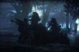 (C) Danger Close Games/EA / medal_of_honor_warfighter_3 / Zum Vergrößern auf das Bild klicken