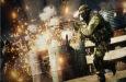 (C) Danger Close Games/EA / medal_of_honor_warfighter_4 / Zum Vergrößern auf das Bild klicken