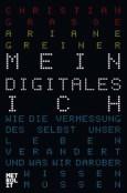 (C) Metrolit Verlag / Mein digitales Ich / Zum Vergrößern auf das Bild klicken