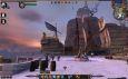 Warhammer Online (c) EA / Zum Vergrößern auf das Bild klicken
