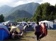 Metalcamp (c) Maja Pucelj / Zum Vergrößern auf das Bild klicken