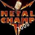 Metalchamp 2008 (c) Planet Music & Media