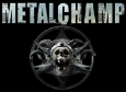 Metalchamp (c) Planet Metal