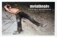 (C) Gestalten Verlag / Metalheads / Zum Vergrößern auf das Bild klicken